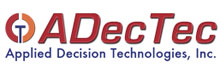 Applied Decision Technologies