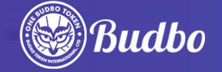 Budbo Token International