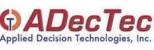 ADecTec - Applied Decision Technologies