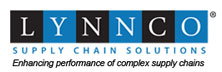 LynnCo Supply Chain Solutions