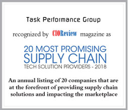 Task Performance Group