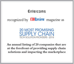 Entercoms