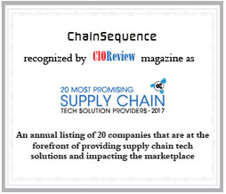 ChainSequence